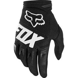 Fox Fox SP18 Youth Dirtpaw Glove