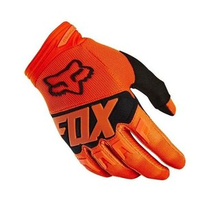 Fox Fox SP18 Youth Dirtpaw Race Gloves