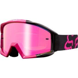 Fox Fox SP18 Main Mastar Goggle Black