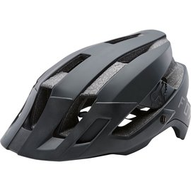 Fox Fox SP18 Flux MTB Helmet