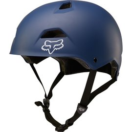 Fox Fox SP18 Flight Sport Helmet Slate Blue