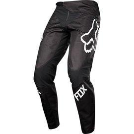 Fox Fox SP18 Demo MTB Pants