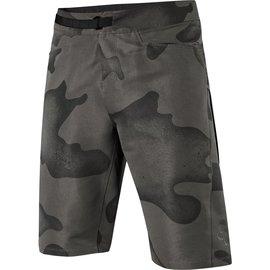 Fox Fox SP18 Ranger Cargo Camo MTB Shorts