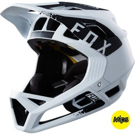 Fox Fox SP18 Proframe Mink MTB Full Face Helmet