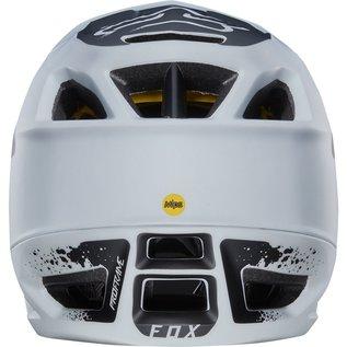 Fox Fox SP18 Proframe Mink MTB Full Face Helmet