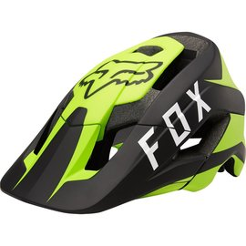 Fox Fox SP18 Metah Flow MTB Helmet