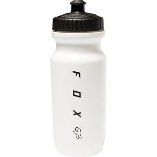 Fox Fox SP18 Base Water Bottle