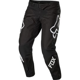 Fox Fox SP18 Youth Demo Pants