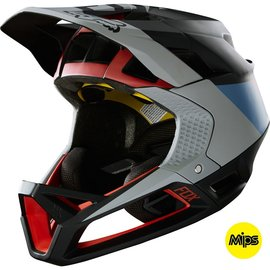 Fox Fox SP18 Proframe Drafter MTB Full Face Helmet