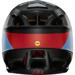Fox Fox SP18 Proframe Drafter MTB Full Face Helmet