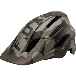 Fox Fox SP18 Metah Camo MTB Helmet