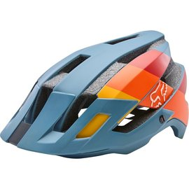 Fox Fox SP18 Flux Drafter MTB Helmet