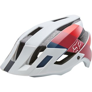 Fox Fox SP18 Flux Drafter MTB Helmet