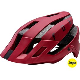 Fox Fox SP18 Flux MIPS MTB Helmet