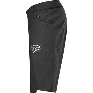 Fox Fox SP18 Attack MTB Shorts (No Liner)