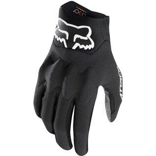 Fox Fox SP18 Attack D3O MTB Gloves