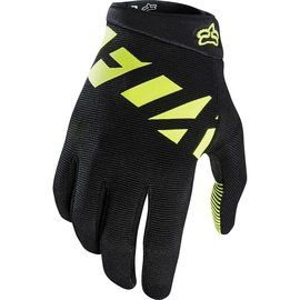 Fox Fox SP18 Ranger MTB Gloves