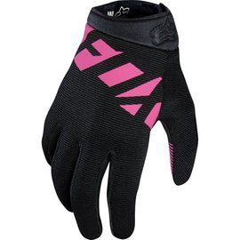 Fox Fox SP18 Women's Ripley MTB Gloves