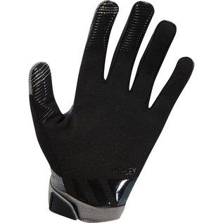 Fox Fox SP18 Women's Ripley MTB Gloves