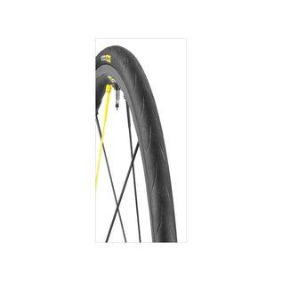 Mavic MAVIC YKSION PRO UST 700x28C Tyre