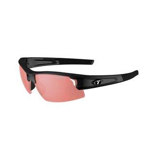 Tifosi Tifosi 2018 Synapse Fototec Single Lens Sunglasses
