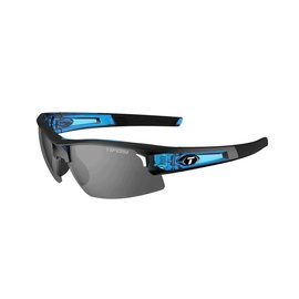 WD-40 Tifosi 2018 Synapse Interchangeable Lens Sunglasses