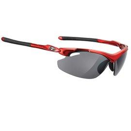 WD-40 Tifosi 2018 Tyrant 2.0 Interchangeable Lens Sunglasses