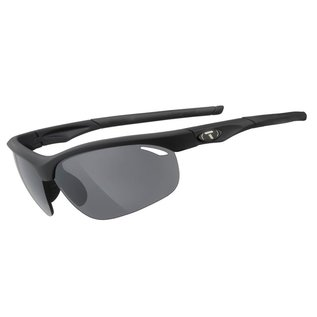 WD-40 Tifosi 2018 Veloce Interchangeable Lens Sunglasses