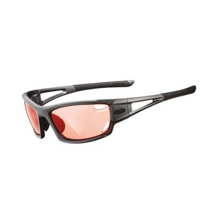 WD-40 Tifosi 2018 Dolomite 2.0 Fototec Lens Sunglasses