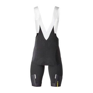 Mavic Mavic 2018 Cosmic Ultimate SL Bib Shorts