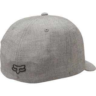 Fox Fox SP18 Sonic Moth Flexfit Hat