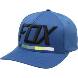 Fox Fox SP18 Draftr Flexfit Hat
