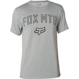 Fox Fox SP18 Passed Up Tech Tee