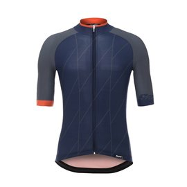 Santini Santini 2018 Ace Short Sleeve Jersey