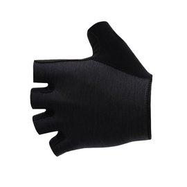 Santini Santini 365 Classe Short Finger Glove