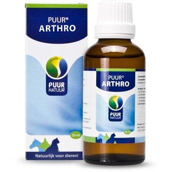 PUUR PUUR Arthro 50 ml