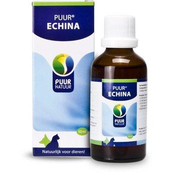 PUUR PUUR Echina 50 ml
