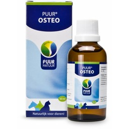 PUUR Osteo 50 ml