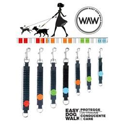 WAW WAW Easy Dog Walk