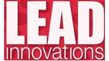 Lead Innovations