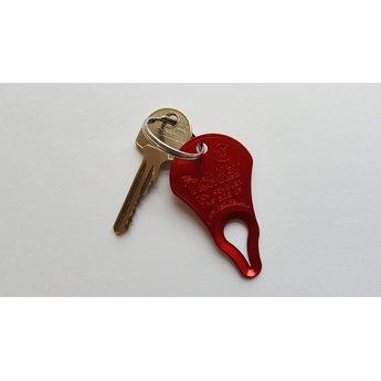 Tick Key Tick Key