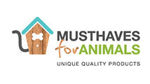 Musthaves for Animals