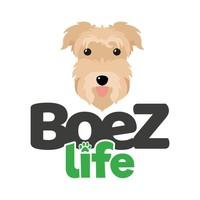 BoeZLife