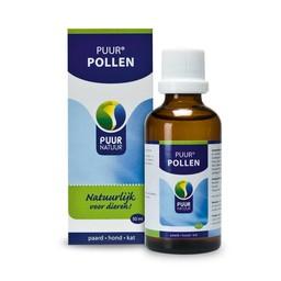 PUUR PUUR Pollen 50 ml