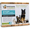 Musthaves for Animals STOP! Animal Bodyguard Aromatherapie