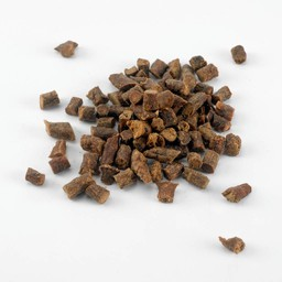 BoeZLife BoeZLIfe Trainers Puur Kip 100 gram