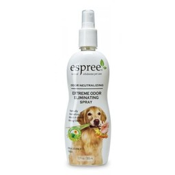 ESPREE ESPREE Extreme odor eliminating spray