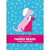 Padded Headies