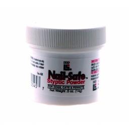 Nail Safe 14 gram