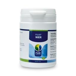 PUUR PUUR Nier / Kidney 300 t